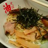 【ランキング】仙台国分町の深夜でも食べられるラーメン屋さんTOP5
