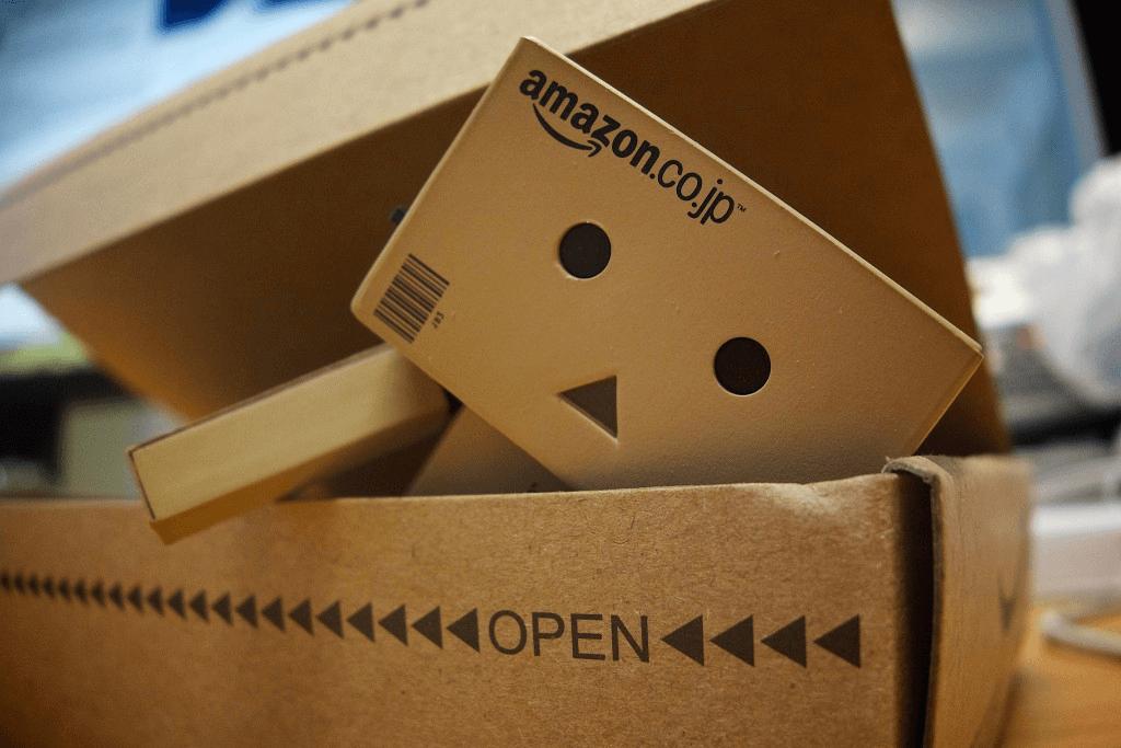 お急ぎ便・時間指定無料!Amazonプライム会員10の得!