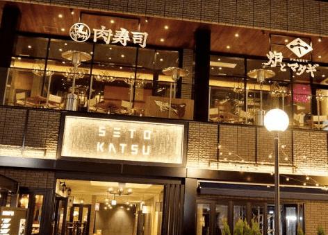東北初出店!仙台「肉寿司」を堪能してきた!