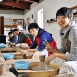 [福島]会津若松で陶芸をしてきた!体験できるスポットをまとめてみる。