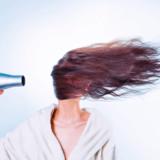 ボサボサ解消!髪の毛の量が多い人に伝授する6つの対策