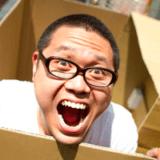 自分の1日を50円で売る!?「ホームレス小谷」さんと飲んできたin仙台!