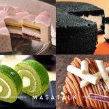 1度は食べたい!人気のお取り寄せケーキ ランキングTOP20【誕生日・記念日にもおすすめ】