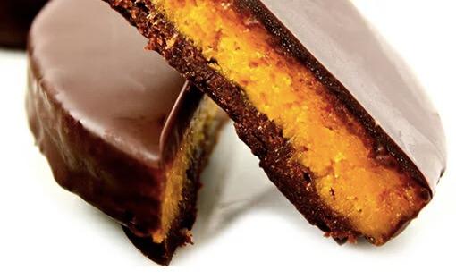 Sweets Factory Cerise(スイーツファクトリー・スリーズ)「安納芋トリュフ」