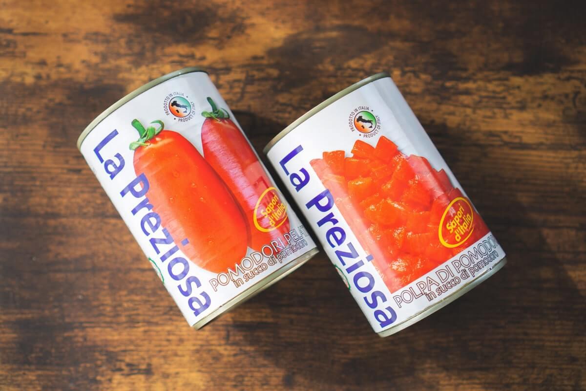 「カルディのトマト缶」人気の秘訣