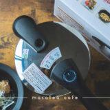 パール金属の圧力鍋「クイックエコ」レビュー:安いけど十分すぎる品質と機能性。
