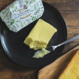 グラスフェッドバターとは?特徴や食べ方、おすすめを紹介する!