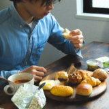サクフワ!焼くだけ冷凍パン「pa &(パンド)」でいろいろ注文してみた!【口コミ・評判】