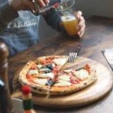 楽天市場で人気の冷凍ピザ屋「PIZZA REVO(ピザレボ)で色々注文してみた!【口コミ】