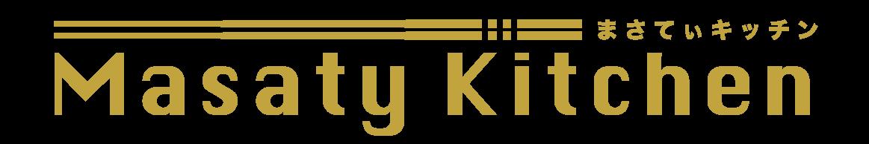 Masaty Kitchen[まさてぃキッチン]