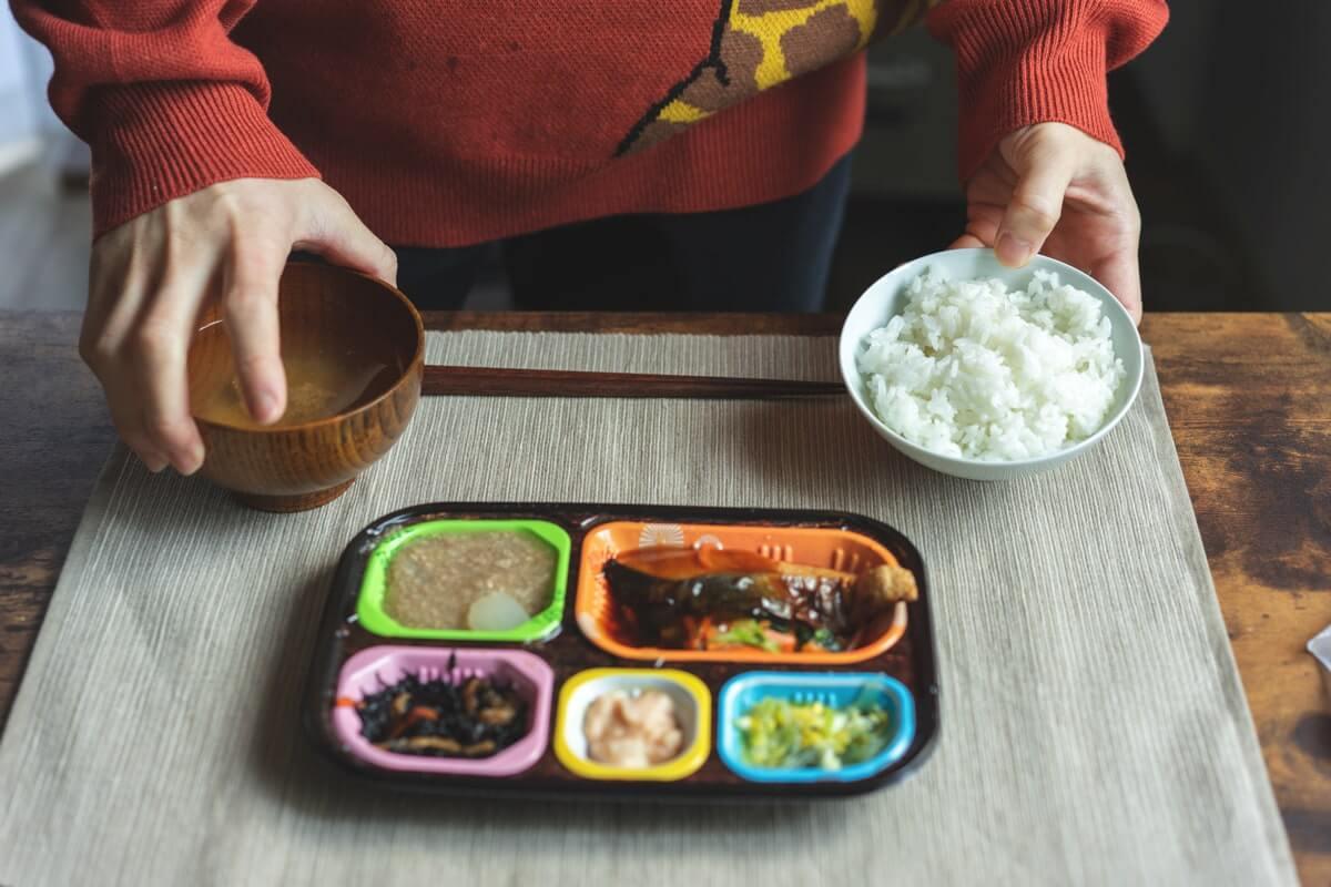 ワタミの宅食ダイレクトのお試しセットを食べてみた正直な感想!【口コミ】